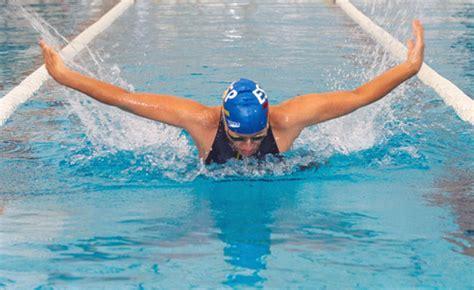 imagenes motivacionales de natacion fotos de natacion