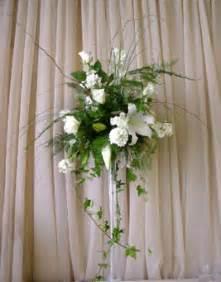 cheap eiffel tower vase wedding centerpieces review ebooks
