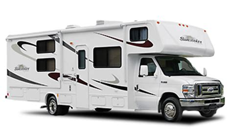 Rent A Option May Be For Travelers by Rv Rentals In Philadelphia Rent An Rv For Cing