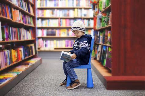 sectioning someone uk kids hamilton east public library website