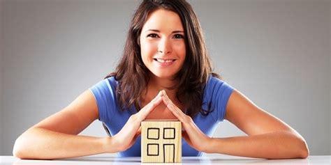 come acquistare una casa come acquistare casa in leasing
