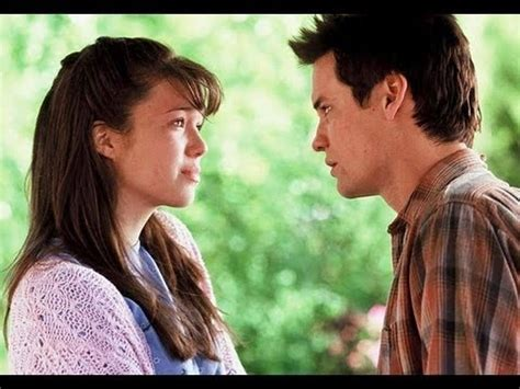A Walk To Remember 2002 Review And Trailer by A Walk To Remember Trailer Higher Quality