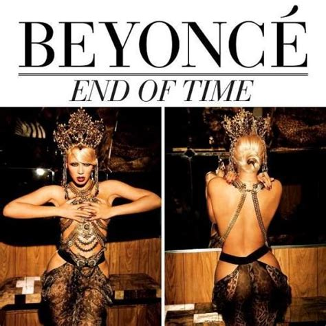 beyonce radio mp end of time remixes cd 1 beyonce mp3 buy full tracklist
