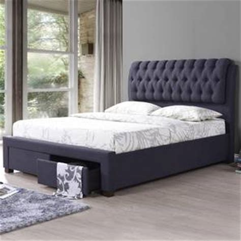 bed designs images upholstered beds check 21 amazing designs buy online