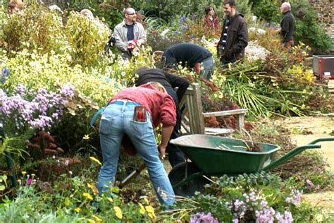 Gardening Pictures Advertise Gardener Vacancies The Professional Gardener