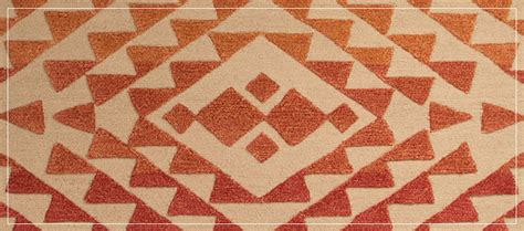 tribal pattern header high end area rugs with tribal designs luxury rug with