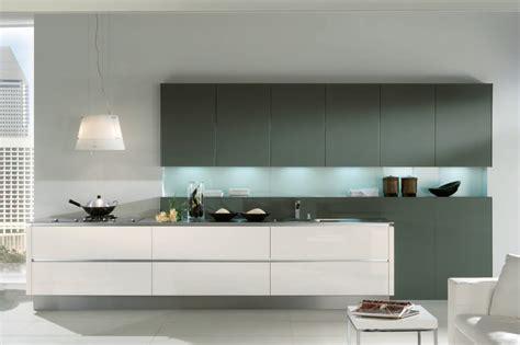 Günstige Neue Küchen by Design K 252 Che Design Wei 223 K 252 Che Design Wei 223 K 252 Che