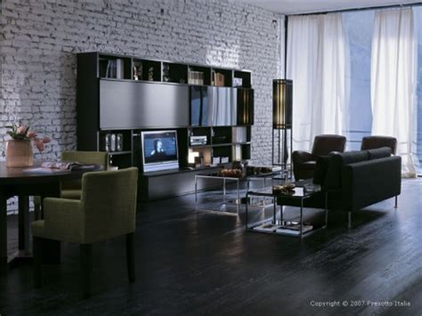 Ultra Modern Living Room Design Ultra Modern Living Room Design Plushemisphere