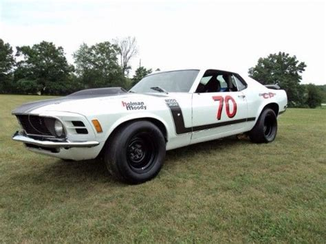 ford mustang project cars  sale  ford