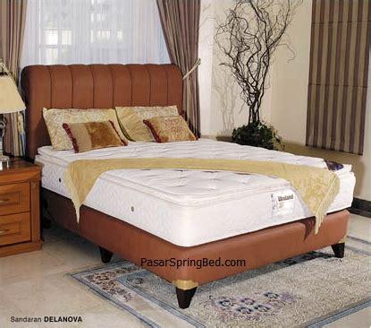 Bed Murah Semarang daftar harga bed pasar bed surabaya termurah di jawa timur halaman 32
