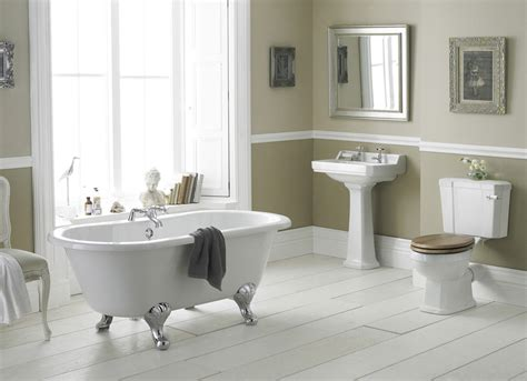 traditional bathroom designs  give royal  godfather style