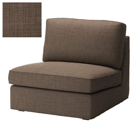 kivik slipcover ikea kivik 1 seat sofa slipcover one seat chair cover
