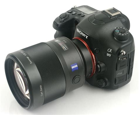 most expensive canon most expensive digital cameras in the world top ten