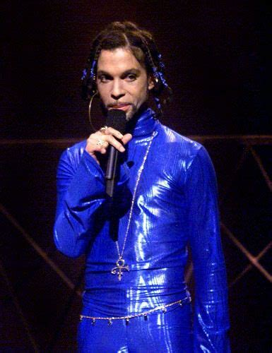 1999 house music prince the stage and mtv videos on pinterest