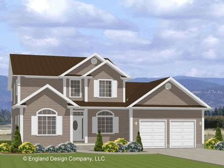 nice 2 story houses simple 2 story house plans 2 story beach house two story