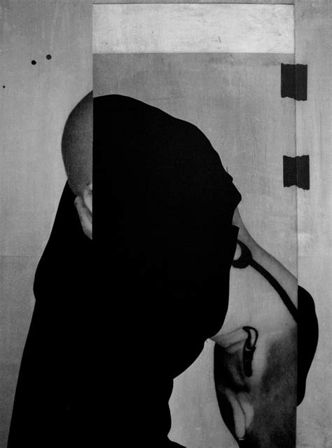 Jesse Draxler   Artist Bio and Art for Sale   Artspace