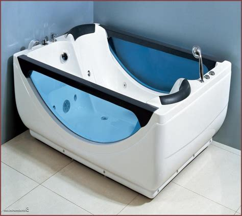 Bathtubs With Jets Bathtubs With Jets Lowes Home Design Ideas