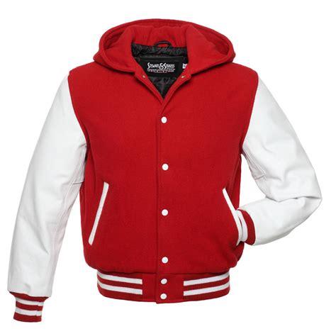 Jaket Varsity Baseball Navy White Gj44 letterman jackets varsity jackets