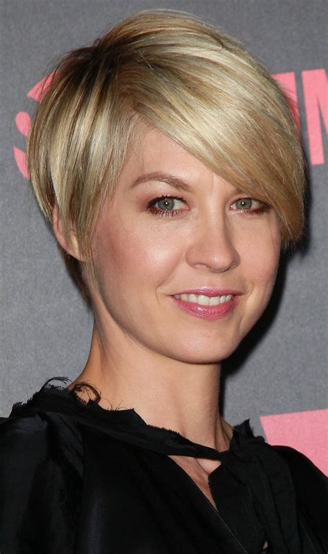 google hair images the best short haircuts for women google images jenna