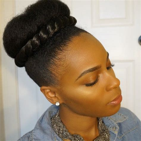 elegant twa hairstyles 1000 images about hairstyles for formal events on