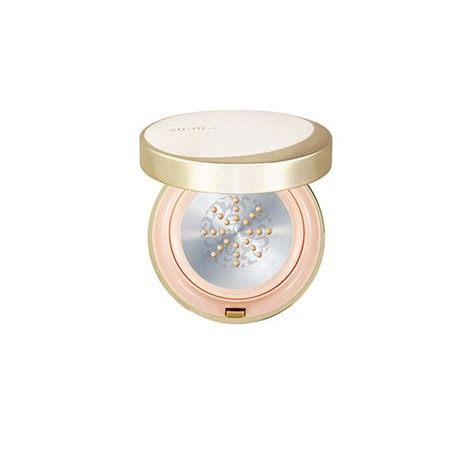 Glow Cover Cushion sum37 air rising tf glow cover metal cushion ibuybeauti