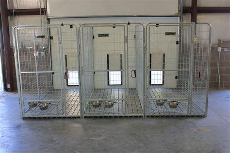 inside kennels inside outside pro kennels