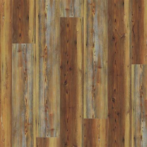 Commercial Grade Vinyl Plank Flooring by Appalachian Pine Usfloors