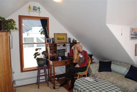 downstairs bedroom add value remodel jefferson avenue