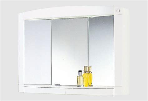 spiegelschrank jokey swing jokey spiegelschrank 187 swing 171 breite 76 cm kaufen otto