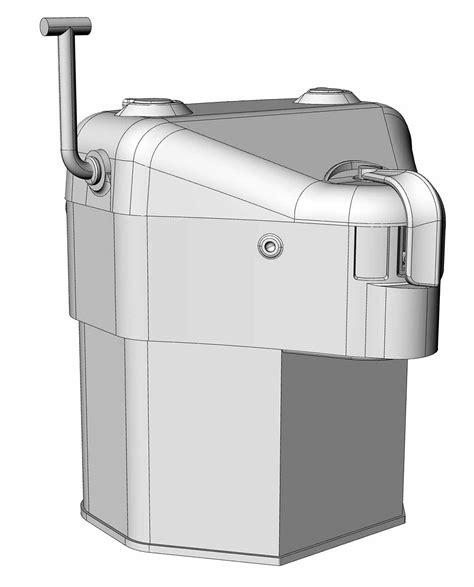 mobile mg ace model panzer nest german ww2 mobile mg bunker