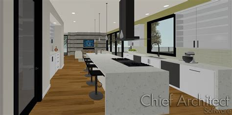 chief architect home designer interiors home designer interiors 2015 software