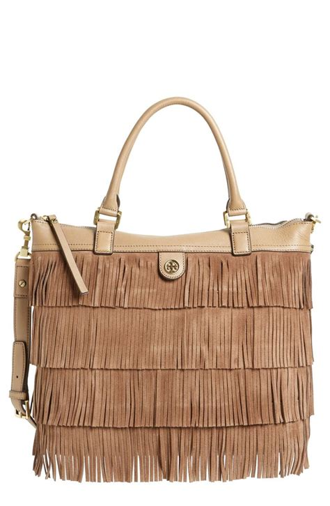 michael kors shopper 2588 371 best handbags images on satchel handbags