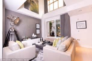top interior design tips revealed in three home makeovers top interior designers tips for a luxurious bed