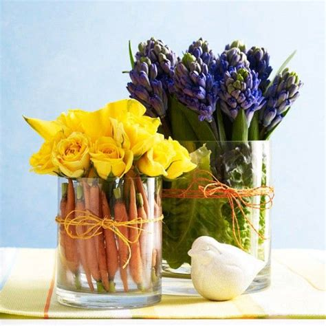 simple easter centerpieces 25 beautiful table centerpieces that are for welcoming into your home