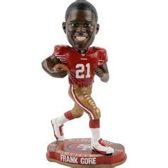 49ers bobblehead 1000 images about san francisco 49ers on