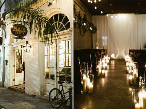 new orleans gas lights abby kane new orleans fine art film wedding
