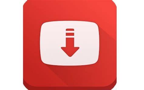 descargar bajar musica gratis para android c 243 mo descargar m 250 sica youtube aplicaciones y programas