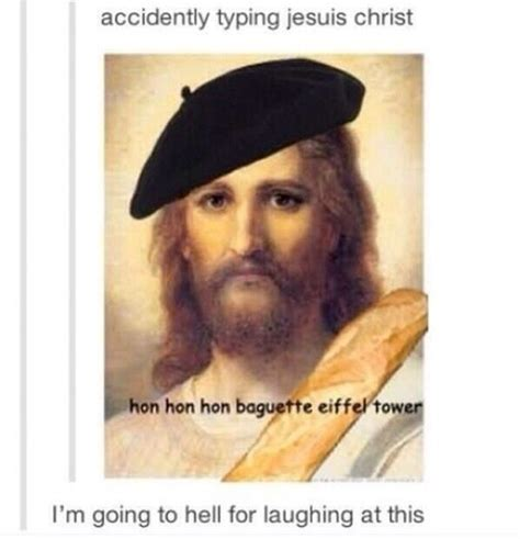 Laughing Jesus Meme - 301 moved permanently
