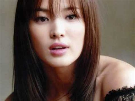song hye kyo full house ost full house song hye kyo youtube
