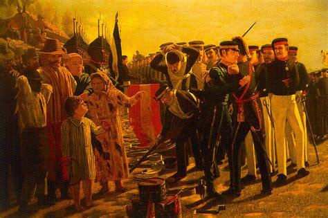 imagenes ejercito realista batalla de suipacha 7 11 1810 apuntes y monograf 237 as