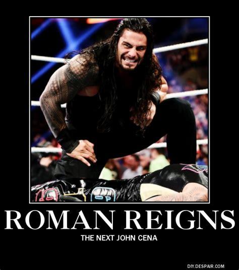 Roman Reigns Memes - roman reigns by alphamoxley95 on deviantart