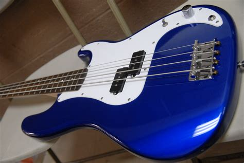 Electric Blue Bigsize file blue electric bass jpg wikimedia commons