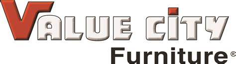 Valley City Furniture by Value City Furniture Credit Card Payment Information And