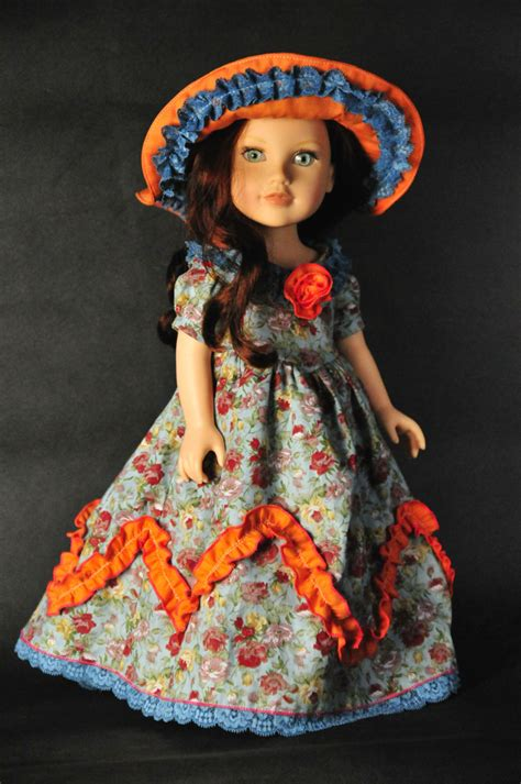 design clothes for dolls 2015 designer retro clothes for dolls american doll best