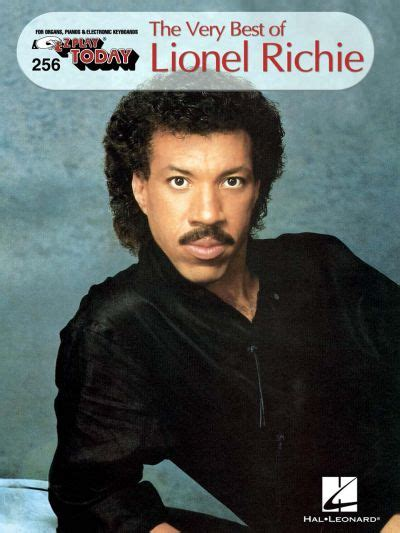 endless love lionel richie film love song s saymusic say for music say for games