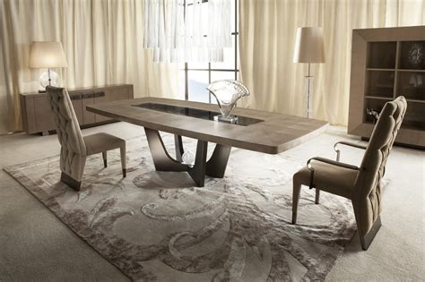 dining room furniture los angeles giorgio lifetime dining chairs