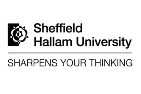 Sheffield Hallam Mba Accreditation by Commonwealth Shared Scholarship Scheme Csss At Sheffield