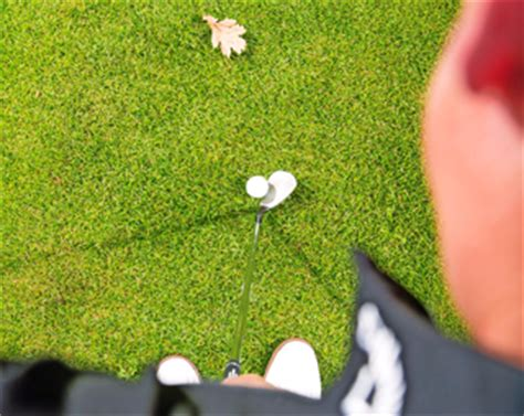 full swing yips how to cure the yips today s golfer