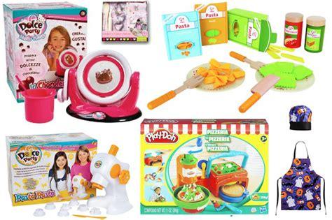giochi da cucinare per bambini regali di natale giochi per diventare chef dissapore