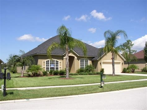 buy house jacksonville fl jacksonville fl home for sale in pablo bay near the ocean mayo classified ads